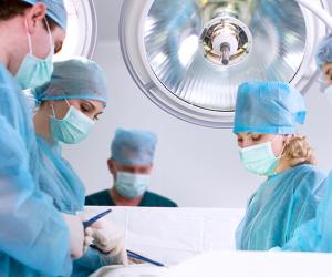 Презентации по хирургия