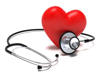 Лекции по кардиология