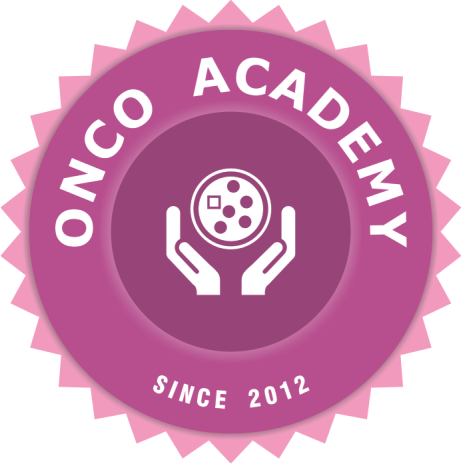 Online School of Oncology