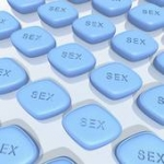 10    Viagra-