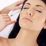Ботоксът намалява хроничната болка