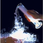 Парциално налягане на СО2 - рСО2
