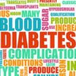 Глюкозо толерантен тест