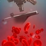 Хемоглобин A1c, гликохемоглобин, гликиран хемоглобин