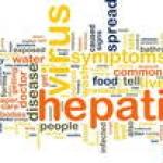 Повърхностен антиген на хепатитния В вирус(HBsAg)