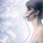 РО2 - Парциално налягане на кислорода