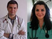 Млади лекари: Когато всичко изглежда счупено, от къде да започнеш да го поправяш?