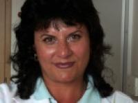 Интервю с Д-р Здравка Демерджиева, д.м. на тема:Андрогенна алопеция при мъже