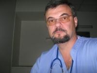 Интервю с Д-р Цветан Минчев на тема: Миниинвазивни методи в областта на гръдния кош